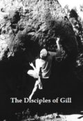 The Disciples of Gill