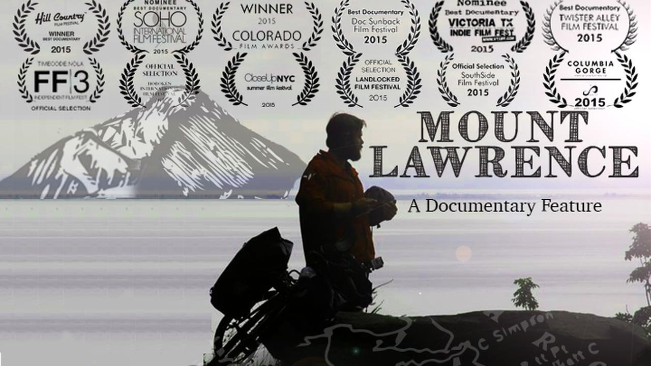 Mt Lawrence Poster_Landscape Version