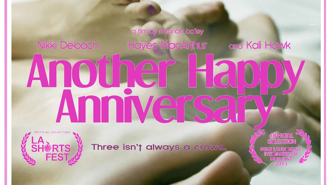 Another-Happy-Anniversary_Poster-16x9