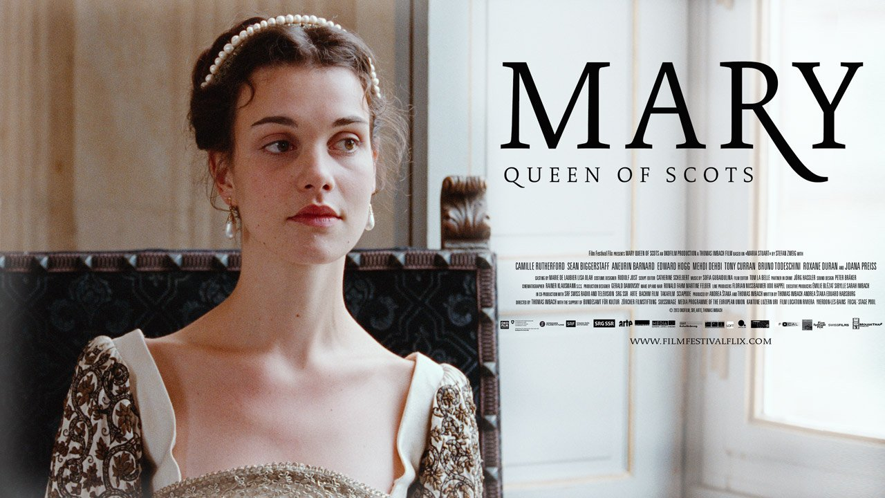 Mary-Queen-of-Scots_Poster-16x9