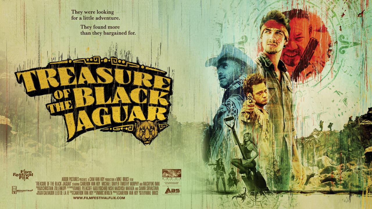 Treasure-of-the-Black-Jaguar_Poster-16x9