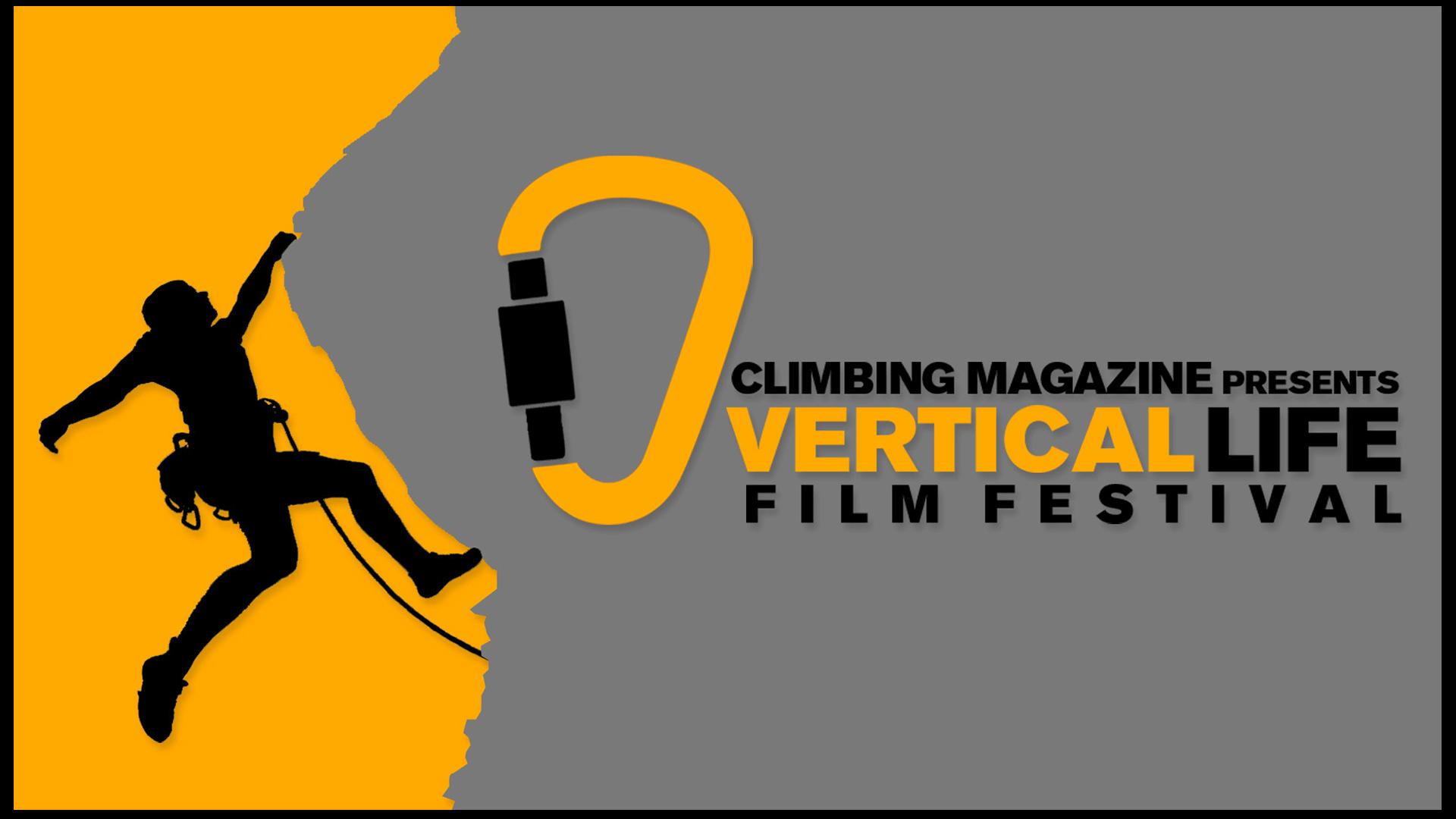 Vertical Life Film Festival