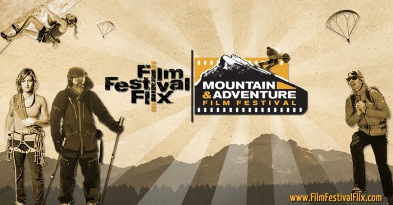 Mountain & Adventure Channel Subscription