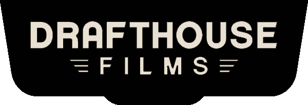 Drafthouse Films Collection