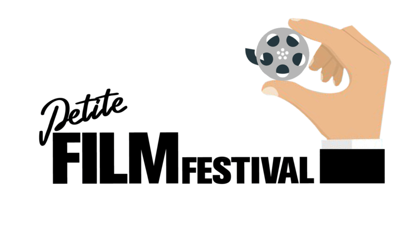 Petite Film Festival