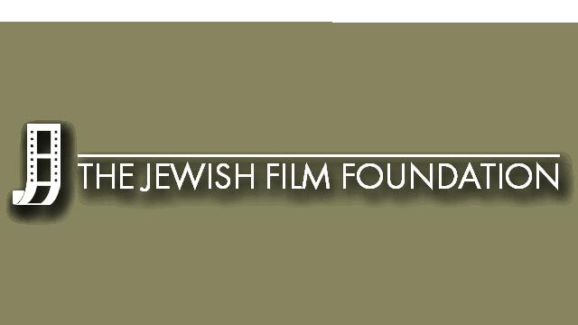 Jewish Film Foundation