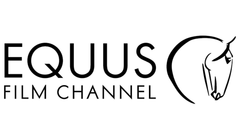 EQUUS Film Channel