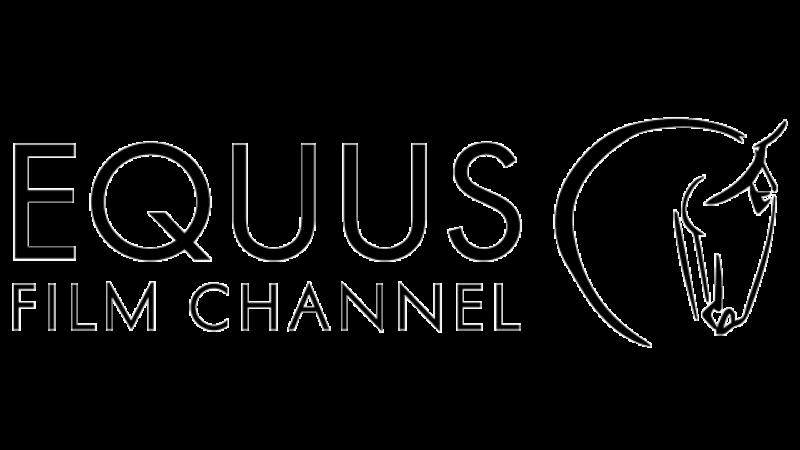 EQUUS Film Channel