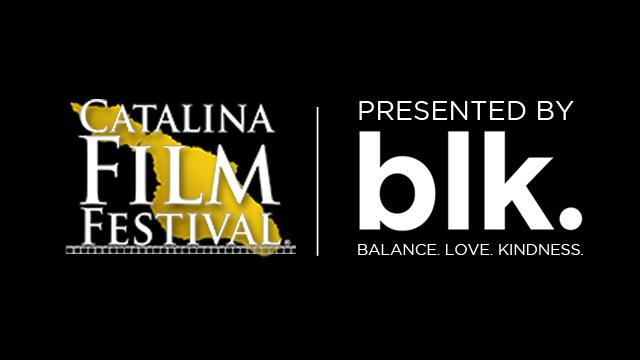 Catalina Film Festival