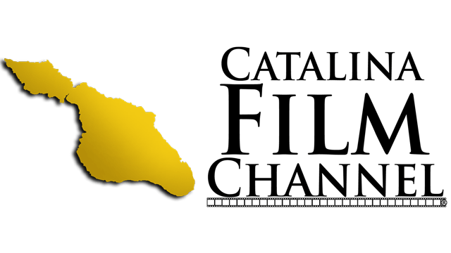 Catalina Film Channel