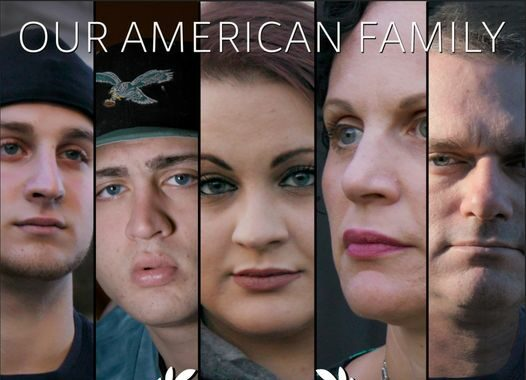 rrff2021-our-american-family-film