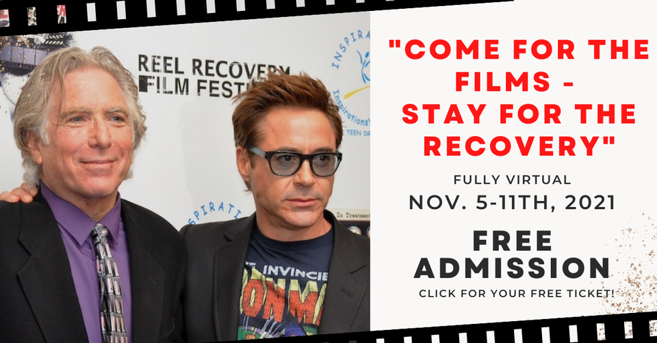 Reel-recovery-film-festival-robert-downey-jr.