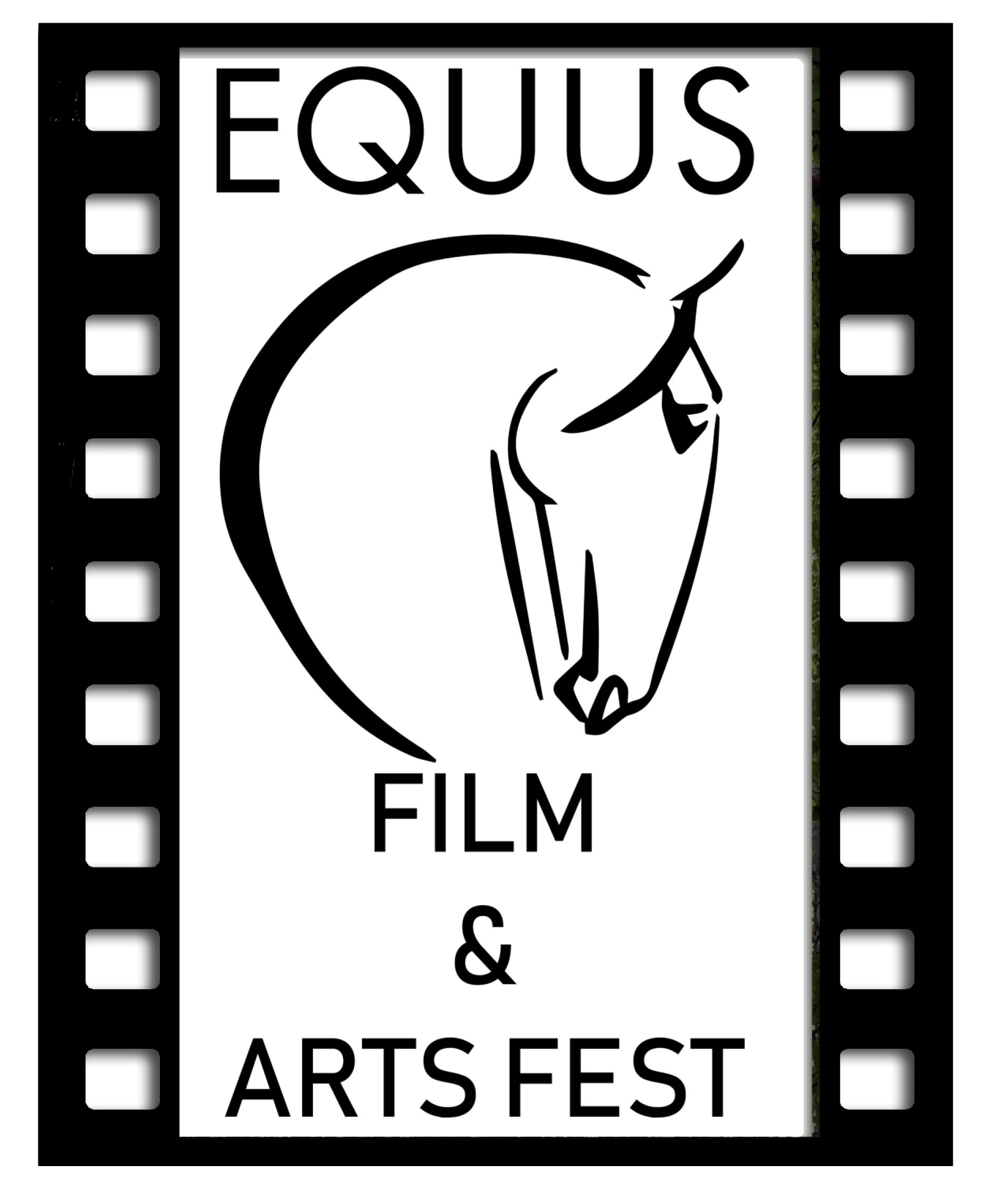 EQUUS Film & Arts Fest Virtual Event