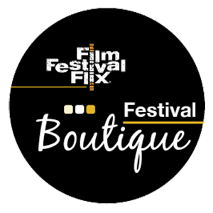 Film Festival Boutique