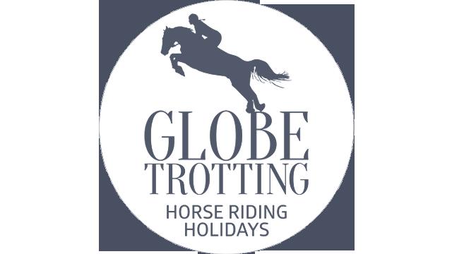 Globetrotting Australia