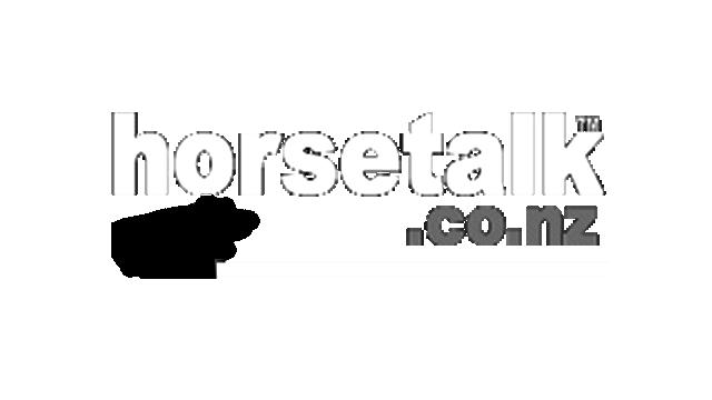 Horsetalk New Zealand