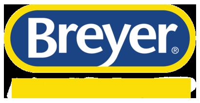 Breyerfest