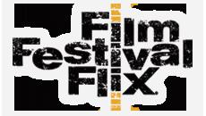 FILM FESTIVAL FLIX