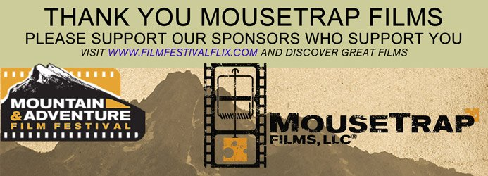 MAFF-Submission-Sponsorship-thank-you-mousetrap